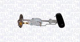 Magneti Marelli SUA188 - AFORADOR TRAFIC