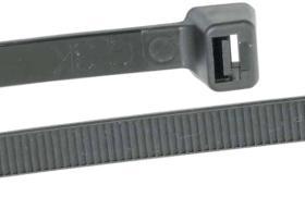Sertronic N80450 - CAJ.MALLA 20MM.CABLE/TUBO (3 MTS)