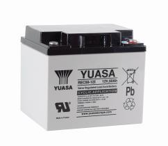 Yuasa REC5012