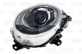 Valeo 045360 - PILOTO TRASERO LED LAND ROVER DCHO