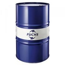 Fuchs 600381929 - BIDON 205L SAE 40 TITAN UNIVERSAL HD