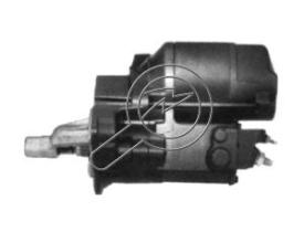 Logistik 335612 - ARR.12V 9D 14KW