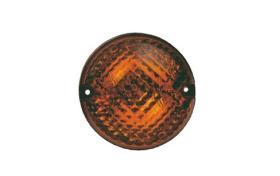 Rinder 94201 - PIL.LUZ INTER.AMB.94,4M/M.DIAM.