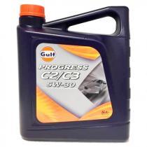 Gulf 204919