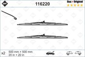 Swf 116220