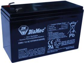 Diamec DMU129
