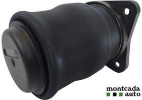 Montcada 0296270