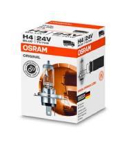 Osram 64196 - LAMP.H4 12/60/55W PREMIUM  (P43T)