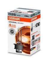 Osram 66240 - LAMP.D1R 85/35W XENON  (PK32D-3)