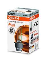 Osram 66440 - LAMP.D2R 85/35W XENON