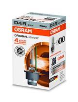 Osram 66450 - LAMP.D4S 42/35W XENON P32D5