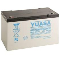 Yuasa NPC10012