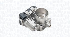 Magneti Marelli TB-52GTE3V -