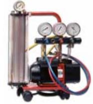 Stag 4001466 - BALANZA ELECTRONICA SLIMLINE MOD. TIF-9010