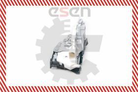 ESEN 16SKV136 - DOOR LOCK SEAT VW