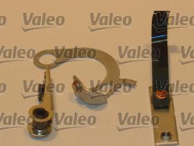 Valeo 243505 - J.PLAT.TOYOTA