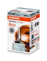 Osram 66150 - LAMP.D1S 85/35W XENON  (PK32D-2)