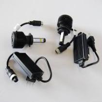Lantsun 011432 - KIT LED H1 (MOD.3)