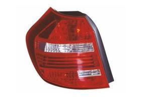 Valeo 044409 - PIL.TRS.IZQ.LED BMW