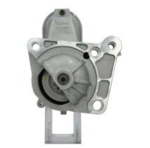 ORIGINAL PRO OE5705311140VAL - ARR.24V 10D 5KW MITSUB.